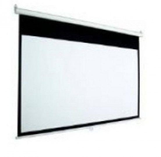 Продажа Проекционных экранов