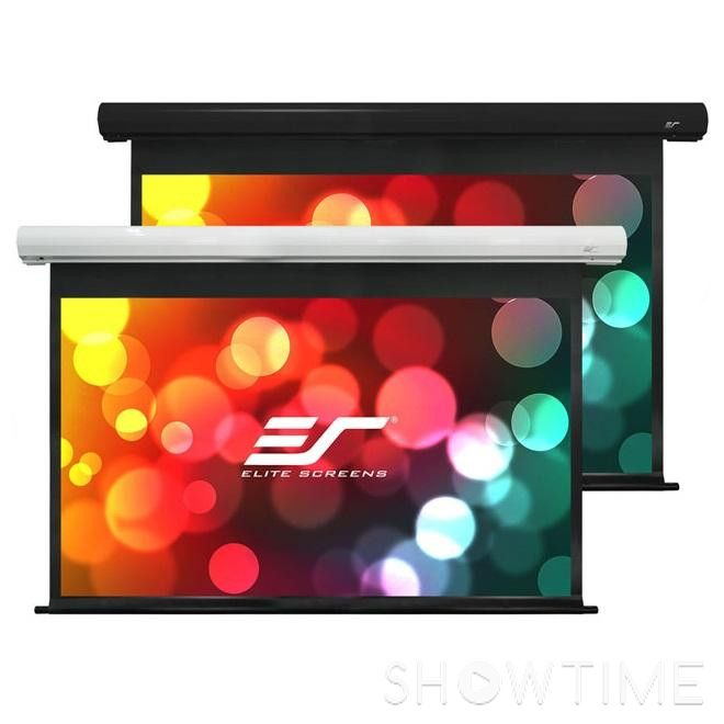 Моторизований екран Elite Screens SK120XHW-E20