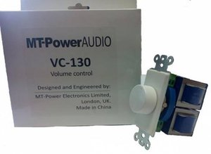 MT-Power VC-130