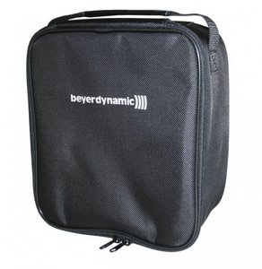 Beyerdynamic DT-Bag nylon Black