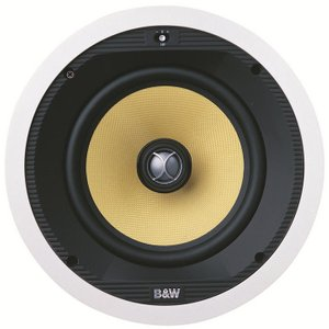 Bowers & Wilkins CCM80