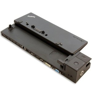 Док-станція Lenovo ThinkPad Ultra Dock - 90 W