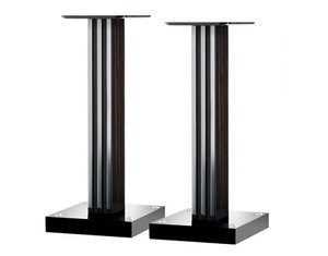 Bowers & Wilkins FS PM1 Stand