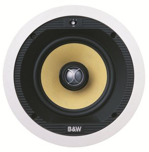 Bowers & Wilkins CCM65